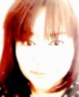CAILN4HB.jpg
